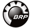 Brp-footer